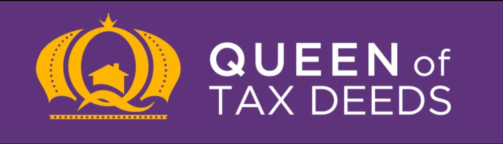 QueensConfidentialCorner (QCC)